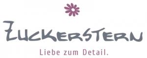 logo_zuckerstern_liebe-zum-detail-2018[1]
